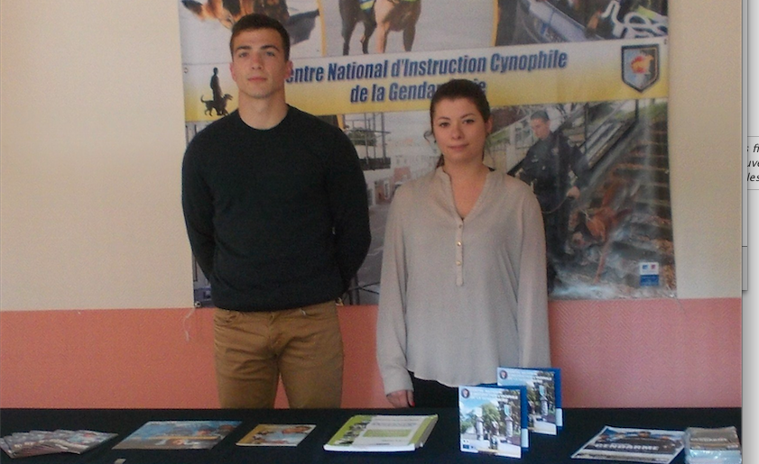 cahors la gendarmerie nationale recrute 171 article 171 la vie quer 231 ynoise